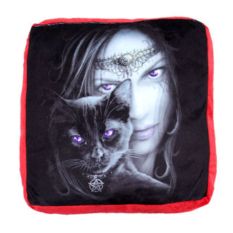 polštář SPIRAL - Cats Eyes - 10504900