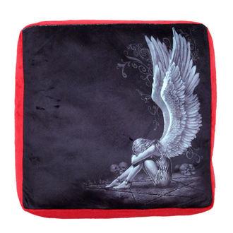 polštář SPIRAL - Enslaved Angel