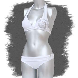 plavky dámské PROTEST - Stiletto 12 B-Cup, PROTEST