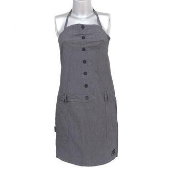 šaty dámské FUNSTORM - Elcho - 19 GREY