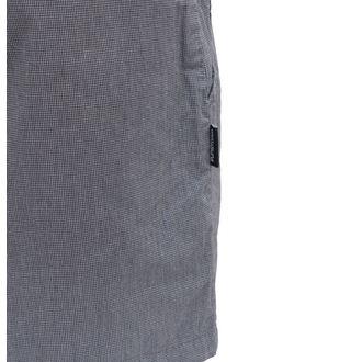 šaty dámské FUNSTORM - Elcho