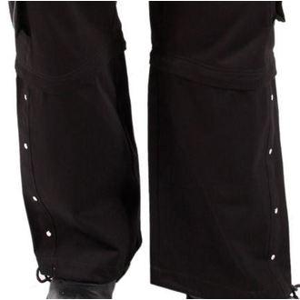 kalhoty pánské DEAD THREADS - TT9518