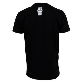 tričko pánské Akumu Ink - Gargoyle