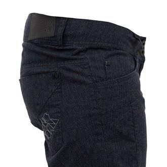 kalhoty dámské 3/4 FUNSTORM - Banda