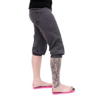 kalhoty dámské 3/4 FUNSTORM - Banda, FUNSTORM