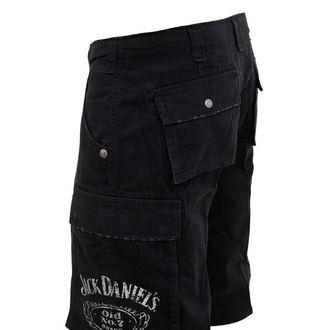 kraťasy pánské Jack Daniels