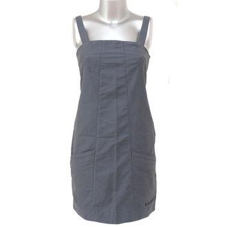 šaty dámské FUNSTORM - Groote - 20 D GREY