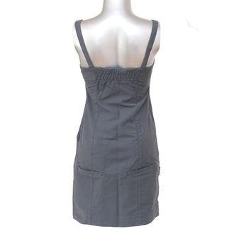 šaty dámské FUNSTORM - Groote