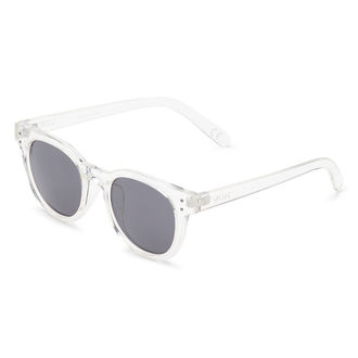 brýle sluneční VANS - WELBORN SHADES TRANSLUCENT - V005YOO7W