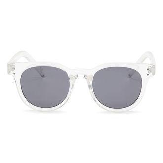 brýle sluneční VANS - WELBORN SHADES TRANSLUCENT, VANS