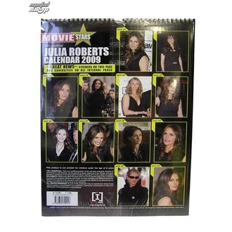 kalendář na rok 2009, NNM