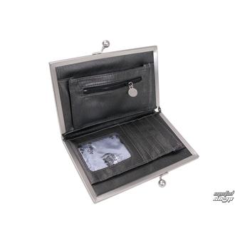 peněženka EMILY THE STRANGE, EMILY THE STRANGE