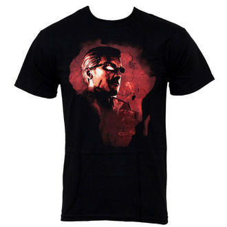 tričko pánské Residen Evil - Wesker In Africa - EMI - TSB 5767