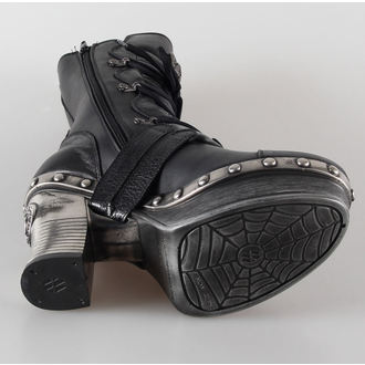 boty NEW ROCK - Z006-C5