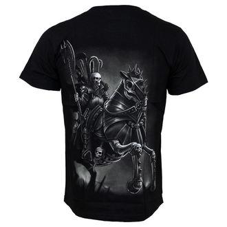 tričko pánské HERO BUFF - Evil Knight, Hero Buff