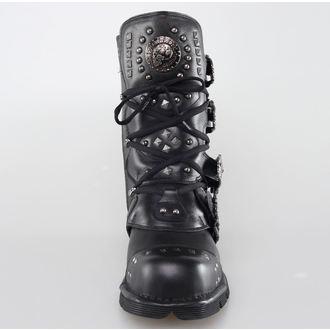 boty NEW ROCK - 1474-S1