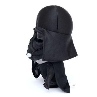 plyšová hračka Star Wars - Darth Vader - 741023