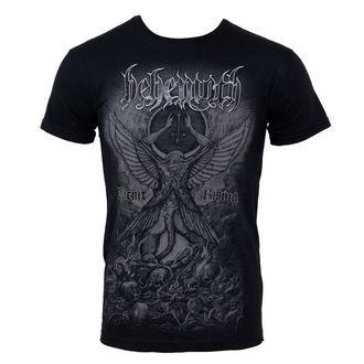 tričko pánské Behemoth - Phoenix Rising - PLASTIC HEAD, PLASTIC HEAD, Behemoth