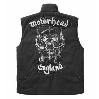 vesta pánská BRANDIT - Motörhead - Ranger, BRANDIT, Motörhead