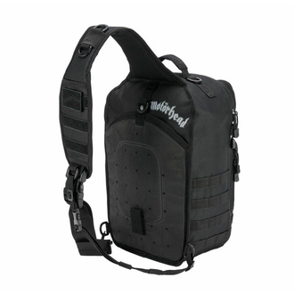 batoh (taška) BRANDIT - Motörhead - US Cooper Sling, BRANDIT, Motörhead