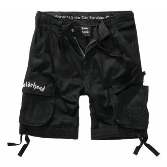 kraťasy pánské BRANDIT - Motörhead - Urban Legend, BRANDIT, Motörhead