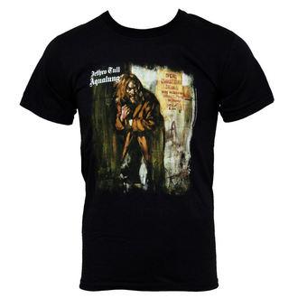 tričko pánské Jethro Tull - Aqualung - PLASTIC HEAD, PLASTIC HEAD, Jethro Tull