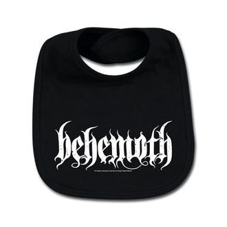 bryndák Behemoth - Logo - Metal-Kids, Metal-Kids, Behemoth