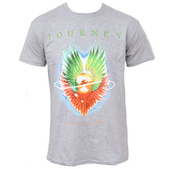 tričko pánské Journey - Evolution - PLASTIC HEAD