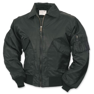 bunda SURPLUS - BOMBER M1b, SURPLUS