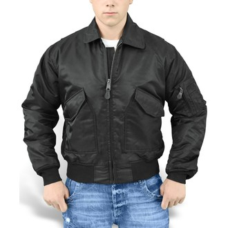 bunda SURPLUS - BOMBER M1b