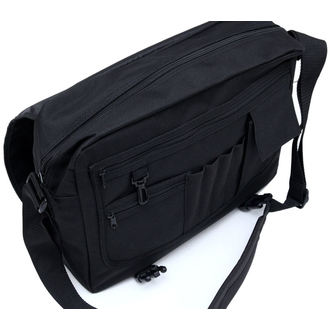 taška , kabelka Behemoth - New Aeon Musick - PLASTIC HEAD