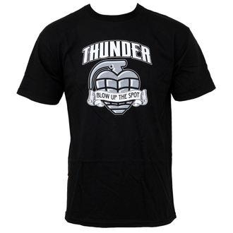 tričko pánské THUNDER - Blow Up, THUNDER