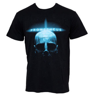tričko pánské Prometheus - Head
