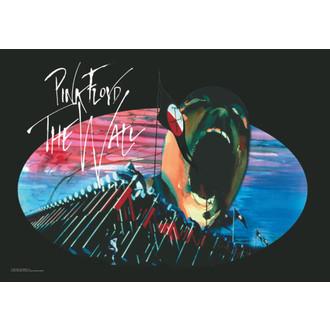 vlajka Pink Floyd - Hammers - HFL0121
