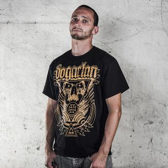 tričko pánské DOGA Dogaclan, Doga