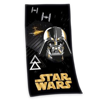 ručník Star Wars - HERDING, HERDING, Star Wars