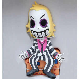 figurka Calaveritas Mexican - Day Of The Dead Figure - Phantasm