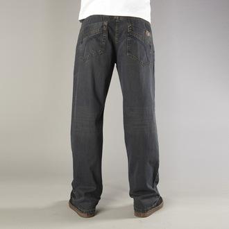 kalhoty pánské FOX - Duster, FOX