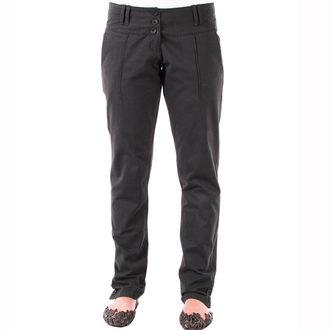 kalhoty dámské FUNSTORM - Nithy - 20 tm.šedá