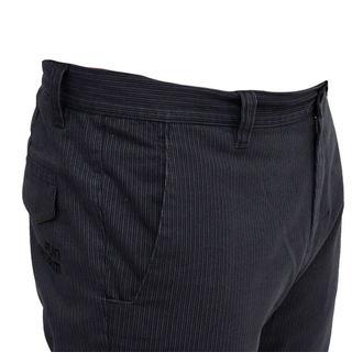 kalhoty pánské FUNSTORM - Eston