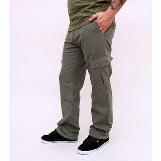 kalhoty pánské FUNSTORM - Leal, FUNSTORM