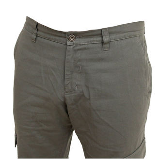 kalhoty pánské FUNSTORM - Leal