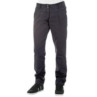 kalhoty dámské FUNSTORM - Nithy - 21 černá