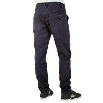 kalhoty dámské FUNSTORM - Nithy, FUNSTORM