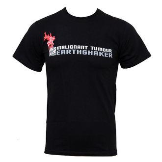tričko pánské Malignant Tumour, NNM, Malignant Tumour