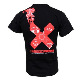 tričko pánské Malignant Tumour, Malignant Tumour