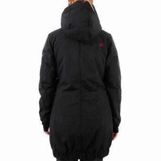 bunda -kabátek- dámská zimní FUNSTORM - Dease, FUNSTORM
