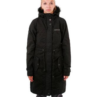 bunda -kabátek- dámská zimní FUNSTORM - Ledoy, FUNSTORM
