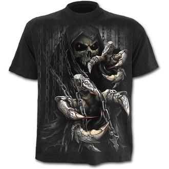 tričko pánské SPIRAL - Death Claws