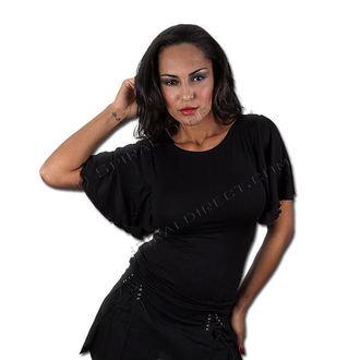 tričko dámské SPIRAL - Latin